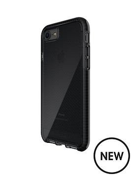 tech21-evo-check-protective-amp-impact-resistant-case-for-iphone-7-smokey-black