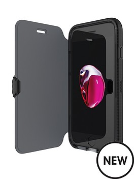 tech21-evo-wallet-protective-flip-case-with-card-storage-for-iphone-7-black