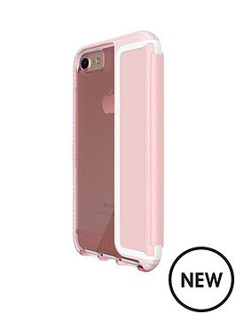 tech21-evo-wallet-protective-flip-case-with-card-storage-for-iphone-7-light-rose