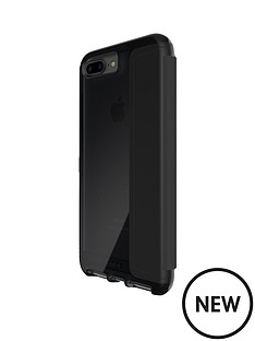 tech21-evo-wallet-protective-flip-case-with-card-storage-for-iphone-7-plus-black