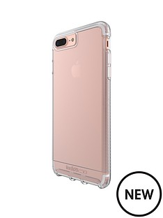tech21-impact-clear-protective-amp-scratch-resistant-case-for-iphone-7-plus-clear