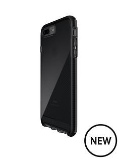 tech21-evo-check-protective-amp-impact-resistant-case-for-iphone-7-plus--smokey-black