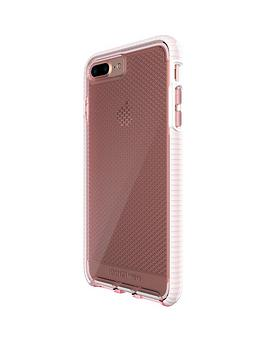 tech21-evo-check-protective-amp-impact-resistant-case-for-iphone-7-plus-light-rose