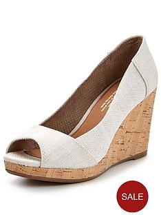 toms-toms-stella-natural-yarn-espadrille-wedge-sandal