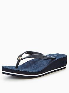 tommy-hilfiger-mona-flip-flop