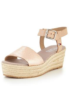 tommy-hilfiger-tommy-hilfiger-lory-rose-gold-low-wedge-sandal