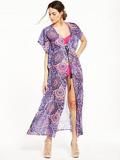 v-by-very-medallion-print-maxi-kaftan