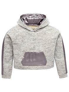 v-by-very-girls-sparkle-hoodie