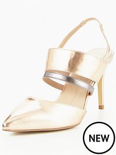 coast-coast-nude-jewel-heeled-sandal