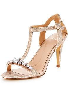 coast-glitter-heeled-shoe