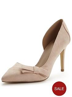 coast-blush-heeled-evening-shoe