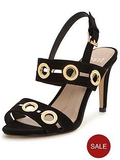 coast-gold-detail-sandal