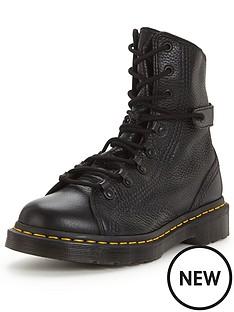 dr-martens-dr-marten-coraline-ltt-boot