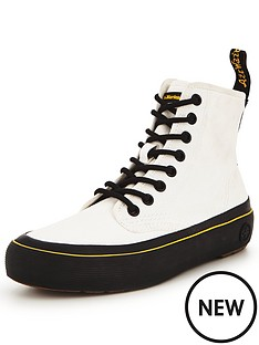 dr-martens-dr-marten-monet-8-eye-boot