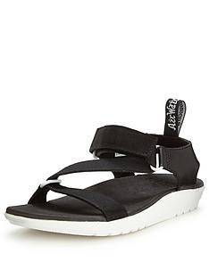 dr-martens-dr-marten-balfour-z-strap-sandal