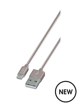 kit-hard-wearing-premium-lightning-to-usb-charge-amp-sync-cable-for-apple-iphone-77plus6s66plus55s-amp