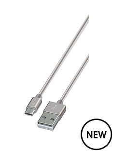 kit-platinum-micro-to-usb-charge-amp-sync-cable-for-androidtablet-amp-all-usb-compatible-devices-1m-long