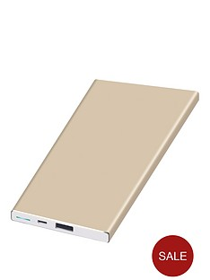 kit-platinum-portable-charging-power-bar-5000-mah-for-iphoneipad-amp-all-usb-compatible-devices-gol
