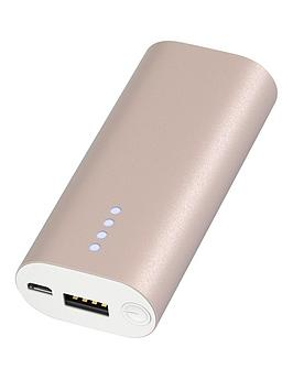 kit-platinum-portable-charging-power-bar-6700-mah-for-iphoneipad-amp-all-usb-compatible-devices-ros