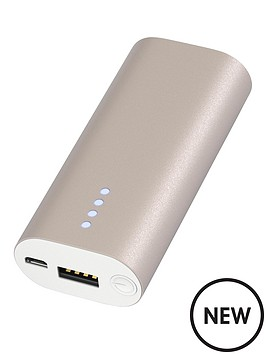 kit-platinum-portable-charging-power-bar-6700-mah-for-iphoneipad-amp-all-usb-compatible-devices-gol