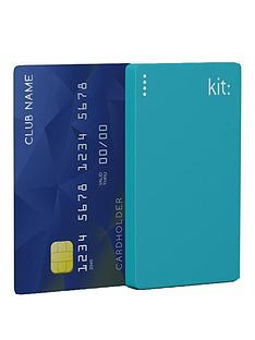 kit-fresh-business-card-style-ultra-thin-power-bank-for-iphoneipadandroidtablet-andnbspall-usb-compatible-devices