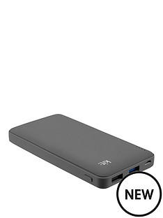 kit-fresh-qualcomm-quick-charge-portable-charging-power-bank-12000-mah-with-two-charging-ports-for-i