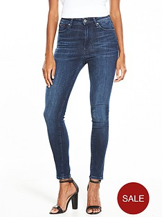 hilfiger-denim-ultra-high-rise-skinny-jean-dynamic-deep-blue