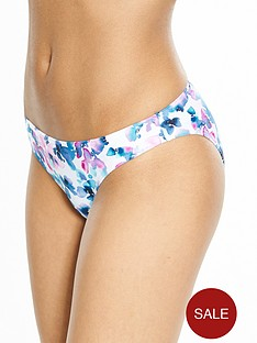 v-by-very-mix-and-match-bikini-hipster-brief