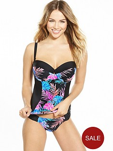 v-by-very-controlwear-underwired-tankini-top