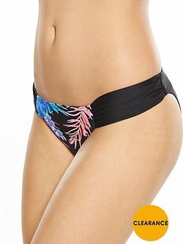v-by-very-controlwear-bikini-brief