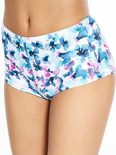 v-by-very-mix-and-match-bikini-short