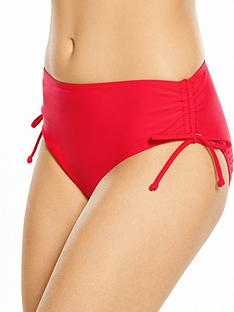 v-by-very-controlwear-mid-rise-bikini-brief