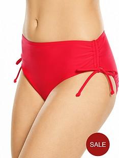 v-by-very-controlwear-mid-rise-bikini-brief