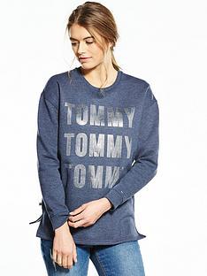 hilfiger-denim-long-sleeve-tommy-logo-sweat