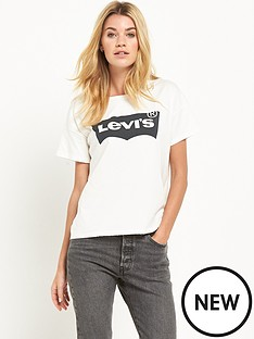 levis-authentic-t-shirt