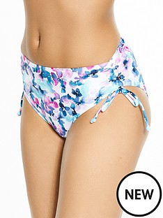 v-by-very-mix-and-match-mid-rise-bikini-brief