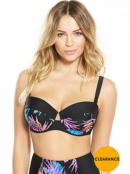 v-by-very-controlwear-underwired-bikini-top