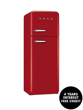 smeg-fab30rfr-60cm-50s-retro-stylenbspfridge-freezer-red