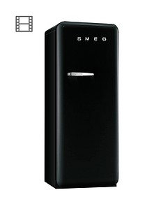 smeg-fab28qne1-60cm-1950s-style-right-hand-hinged-fridge-with-icebox-black