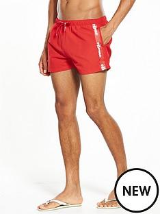 ellesse-scorfano-swim-shorts
