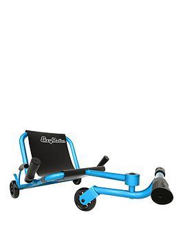 ezy-roller-blue