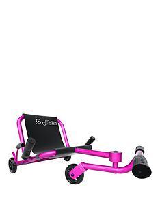 ezy-roller-pink