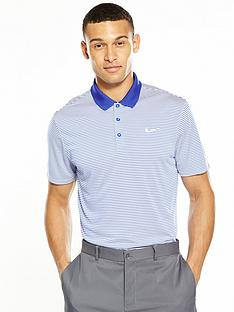 nike-golf-dry-stripe-polo