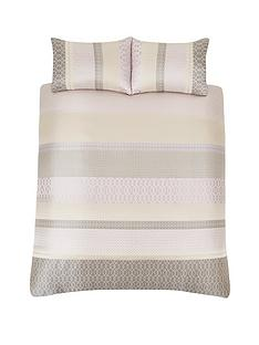 cascade-home-renee-duvet-cover-set