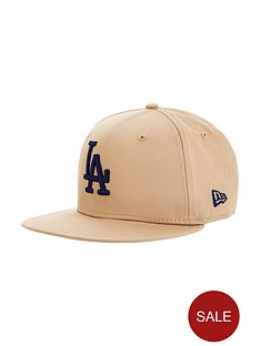 new-era-los-angeles-dodgers-9fifty-cap