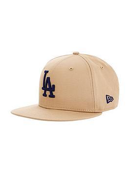 New Era Los Angeles Dodgers 9Fifty Cap