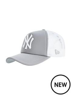 new-era-new-era-new-york-yankees-clean-trucker-cap