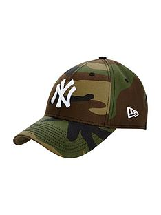 new-era-new-york-yankees-9forty-cap