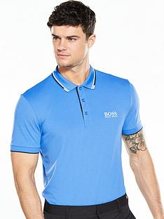 hugo-boss-green-paddy-pro-mens-golf-polo