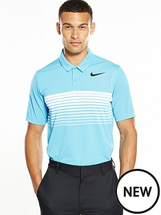 nike-golf-mobility-speed-stripe-polo